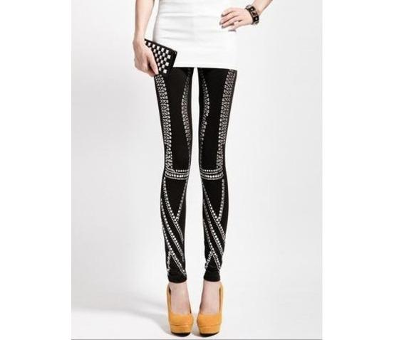new_rivets_black_tight_leggings_leggings_4.JPG