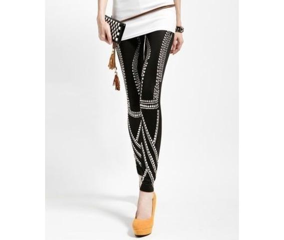 new_rivets_black_tight_leggings_leggings_3.JPG