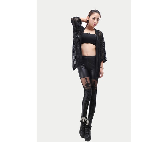 hot_goth_pretty_black_lace_stretch_leggings_wdy106_wng_pants_and_jeans_2.jpg