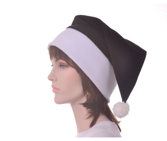 black_santa_hat_black_white_stocking_hat_elf_hat_hats_caps_3.JPG