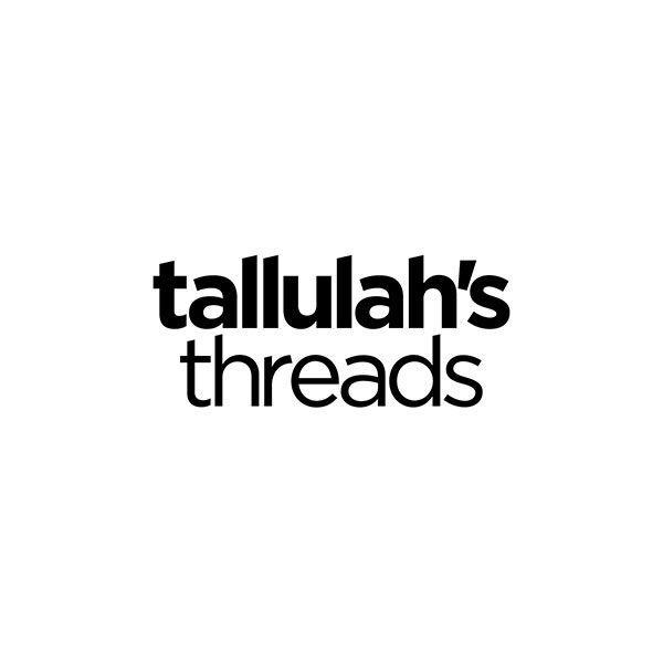 Tallulah's Threads