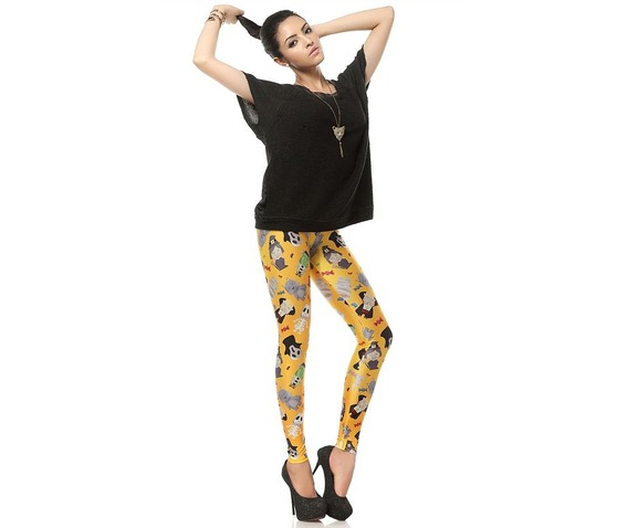 new_cute_colorful_cartoon_print_tight_leggings_leggings_5.JPG