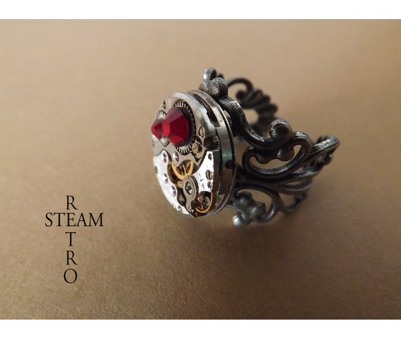 steampunk_siam_filigree_ring_steamretro_rings_5.jpg