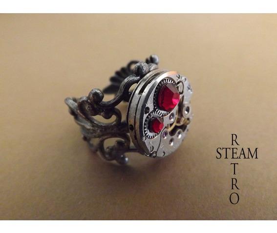 steampunk_siam_filigree_ring_steamretro_rings_4.jpg