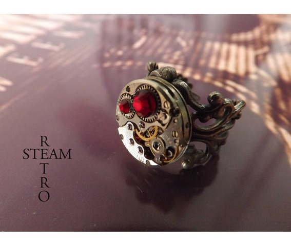 steampunk_siam_filigree_ring_steamretro_rings_3.jpg