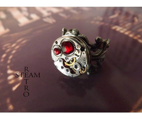 steampunk_siam_filigree_ring_steamretro_rings_2.jpg