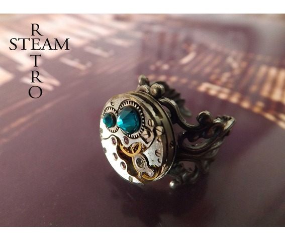 steampunk_blue_zircon_filigree_ring_steamretro_rings_5.jpg