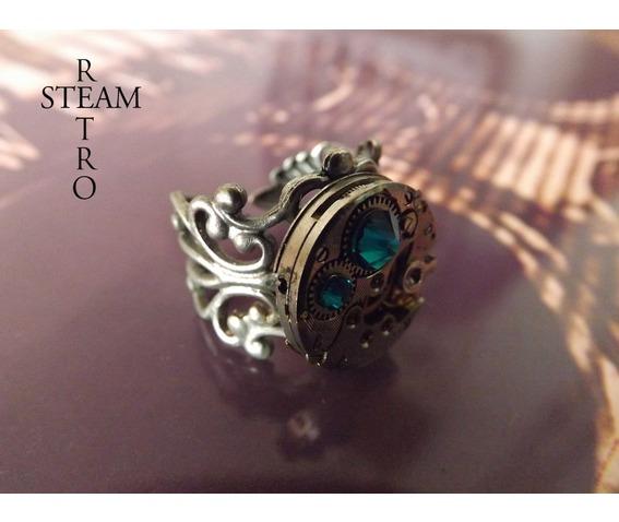 steampunk_blue_zircon_filigree_ring_steamretro_rings_4.jpg