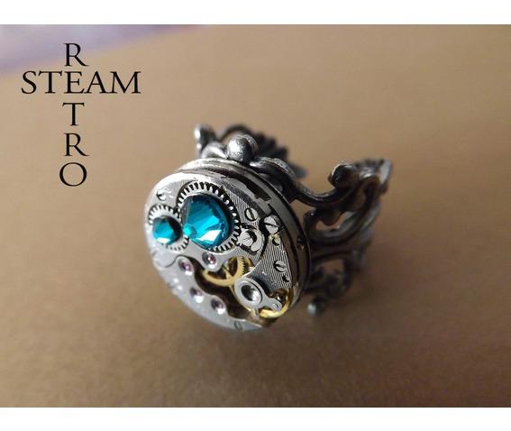 steampunk_blue_zircon_filigree_ring_steamretro_rings_3.jpg