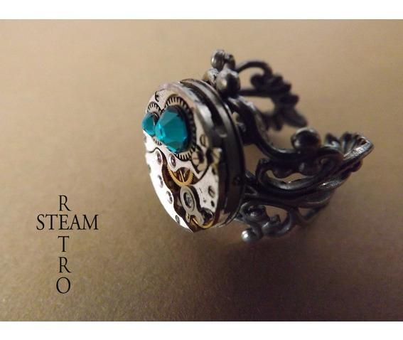steampunk_blue_zircon_filigree_ring_steamretro_rings_2.jpg