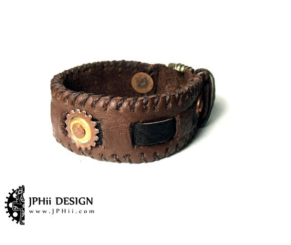 riveted_woven_leather_bracelet_bracelets_and_wristbands_3.jpg