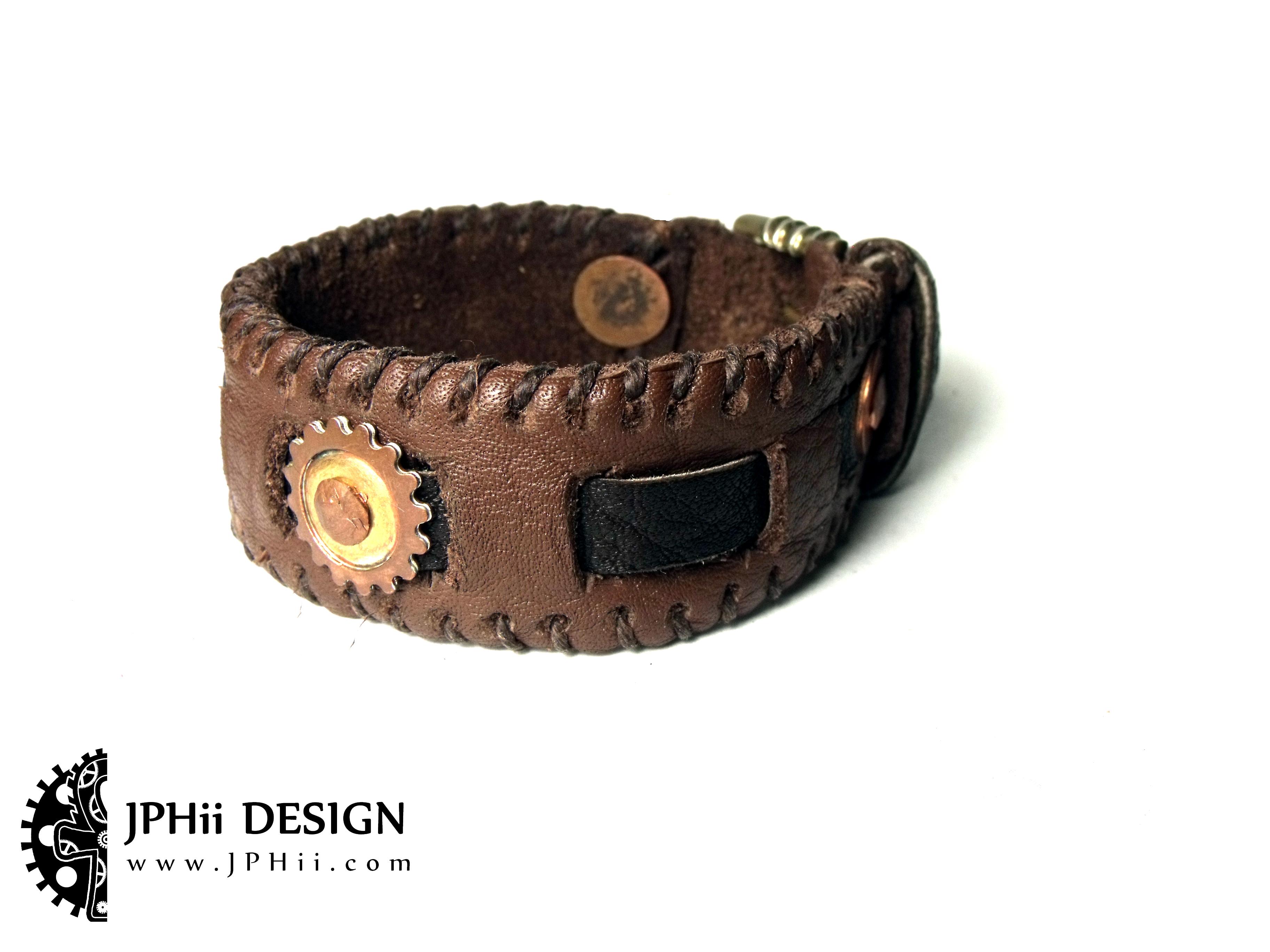 riveted_woven_leather_bracelet_bracelets_and_wristbands_3.jpg