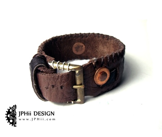 riveted_woven_leather_bracelet_bracelets_and_wristbands_2.jpg