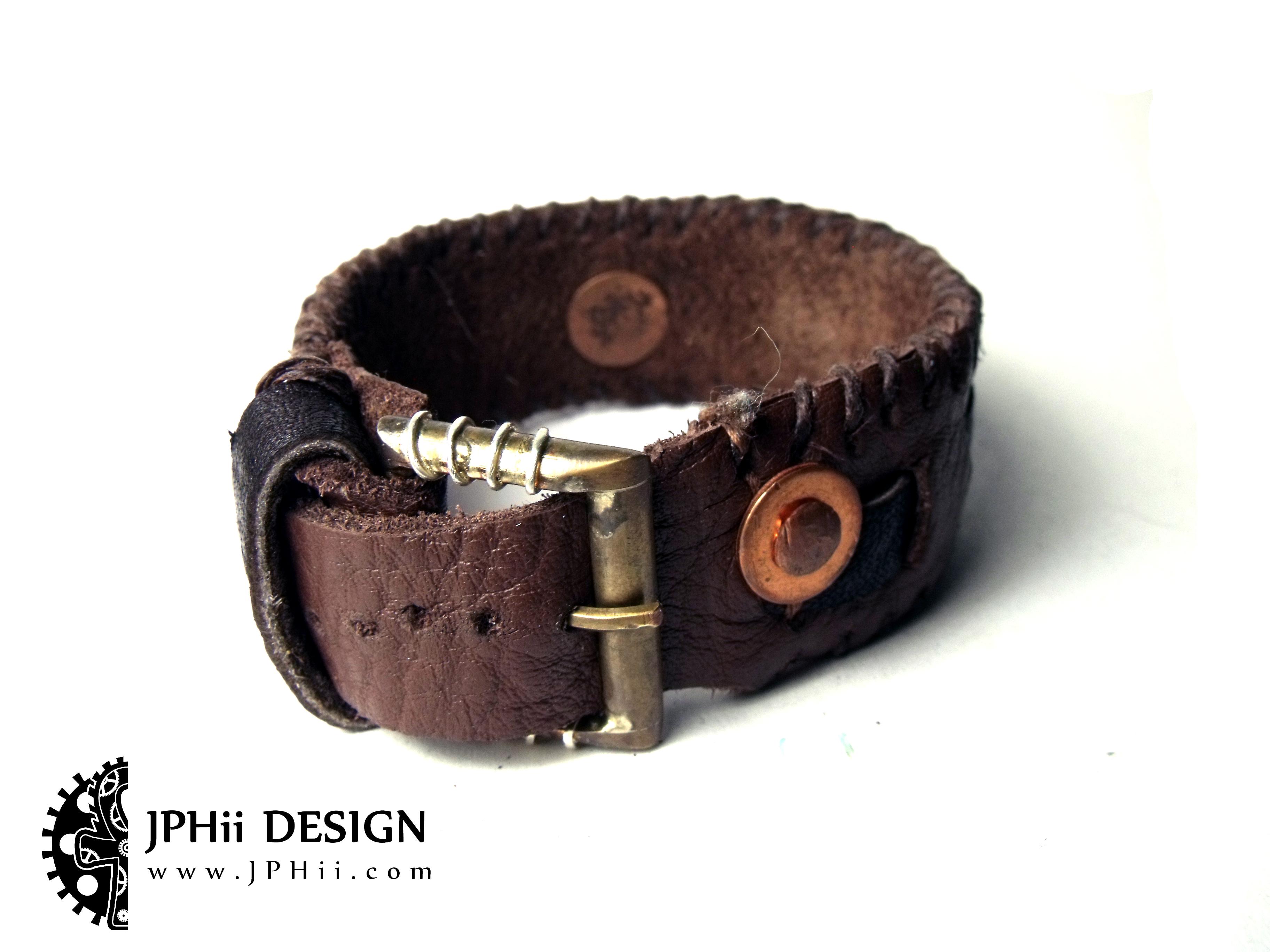 riveted_woven_leather_bracelet_bracelets_and_wristbands_2.jpg