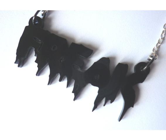 im_a_freak_necklace_necklaces_5.JPG