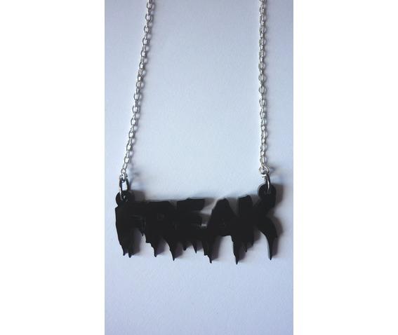 im_a_freak_necklace_necklaces_3.JPG