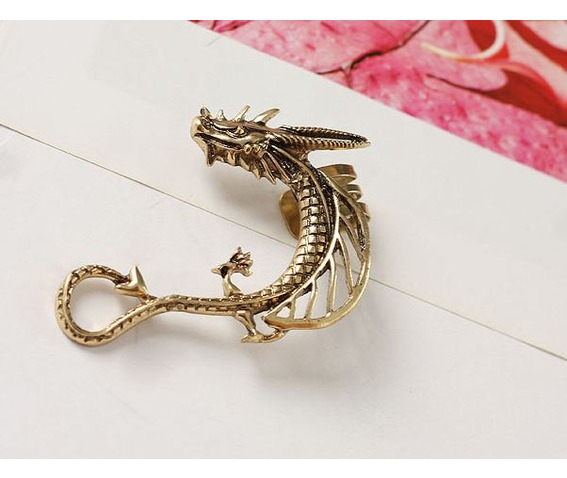 single_dragon_earcuff_earrings_3.JPG