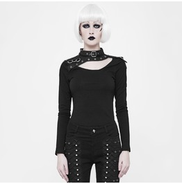 f18589aa Gothic Standard Tops on sale online at RebelsMarket.