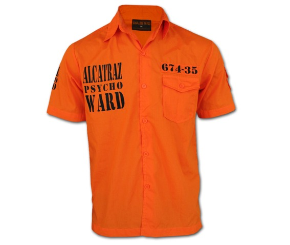 alcatraz_prison_break_worker_shirt_by_chaquetero_button_up_shirts_6.jpg