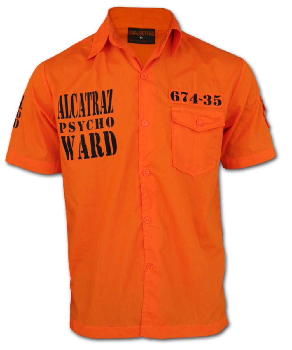 alcatraz_prison_break_worker_shirt_by_chaquetero_button_up_shirts_6.jpg