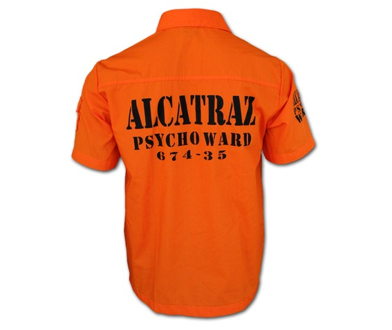 alcatraz_prison_break_worker_shirt_by_chaquetero_button_up_shirts_5.jpg