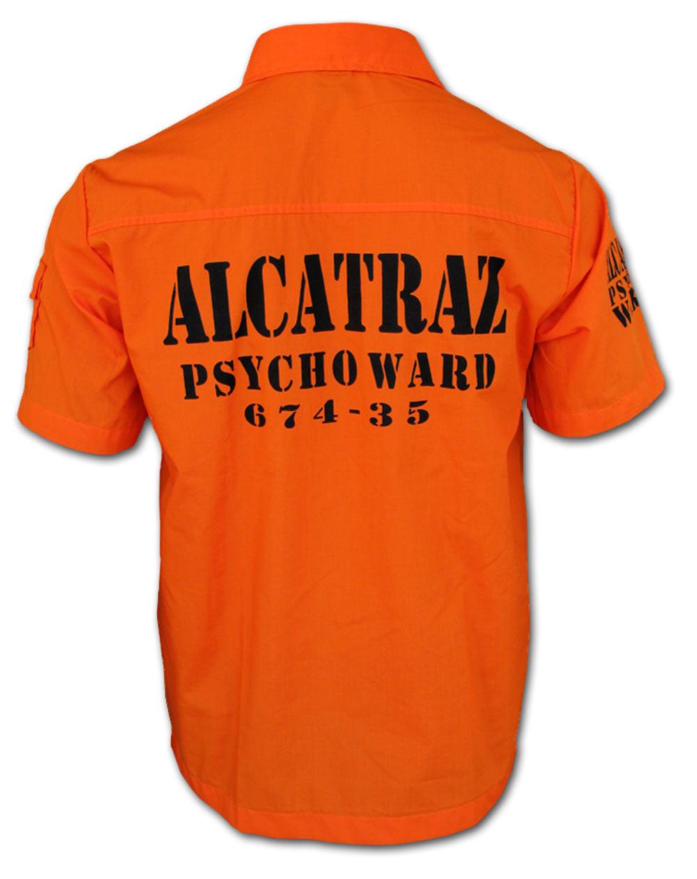 alcatraz_prison_break_worker_shirt_by_chaquetero_button_up_shirts_5.jpg