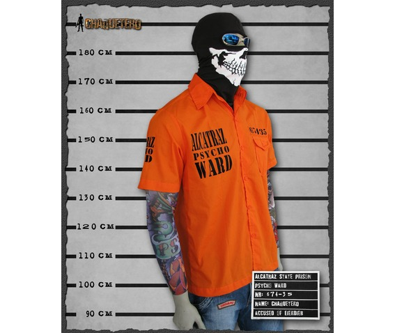 alcatraz_prison_break_worker_shirt_by_chaquetero_button_up_shirts_4.jpg