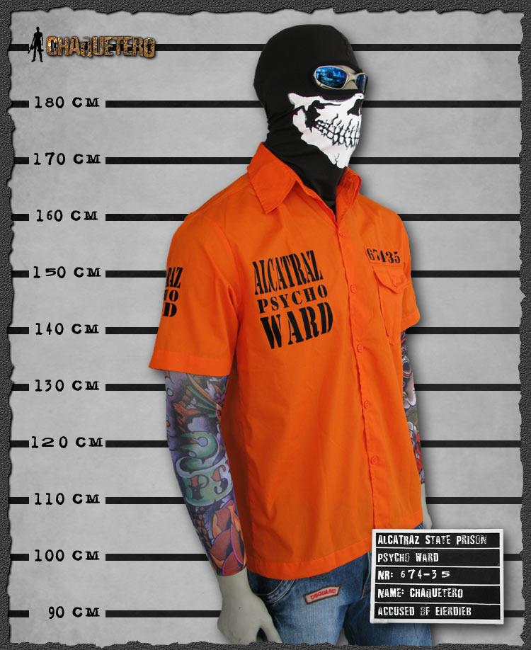 alcatraz_prison_break_worker_shirt_by_chaquetero_button_up_shirts_4.jpg