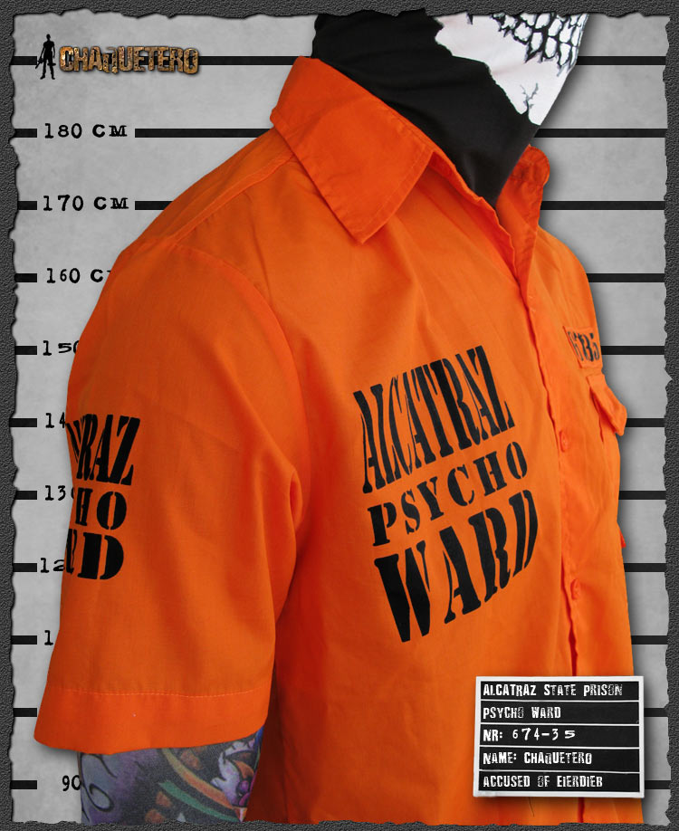 alcatraz_prison_break_worker_shirt_by_chaquetero_button_up_shirts_3.jpg