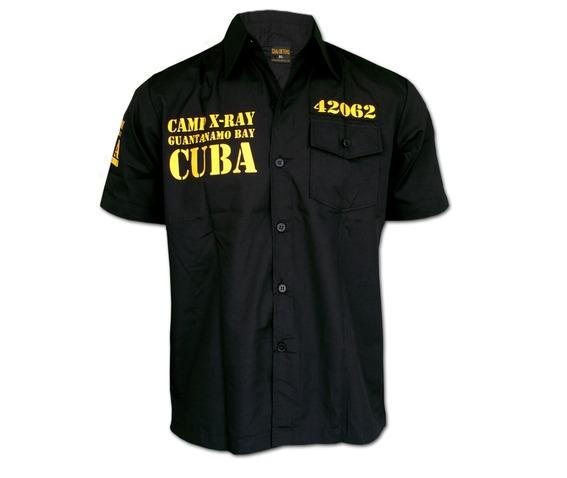 chaquetero_guantanamo_bay_jailhouse_rebel_shirt_button_up_shirts_6.jpg