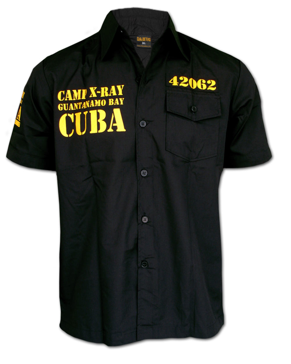 chaquetero_guantanamo_bay_jailhouse_rebel_shirt_button_up_shirts_6.jpg