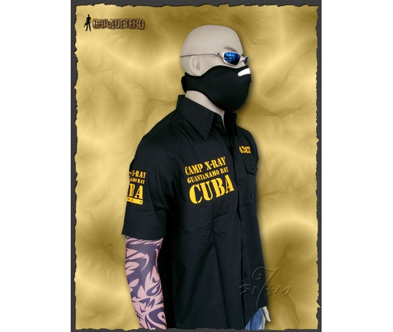chaquetero_guantanamo_bay_jailhouse_rebel_shirt_button_up_shirts_4.jpg