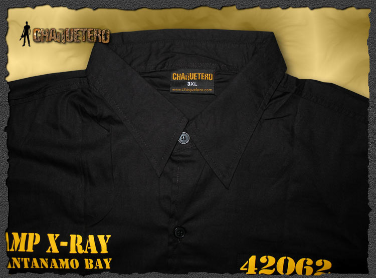 chaquetero_guantanamo_bay_jailhouse_rebel_shirt_button_up_shirts_3.jpg
