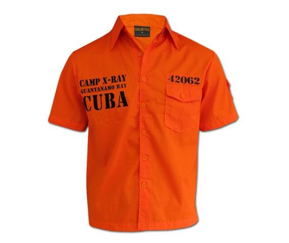guantanamo_cuban_prison_work_shirt_by_chaquetero_button_up_shirts_6.jpg