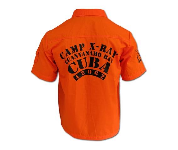 guantanamo_cuban_prison_work_shirt_by_chaquetero_button_up_shirts_5.jpg