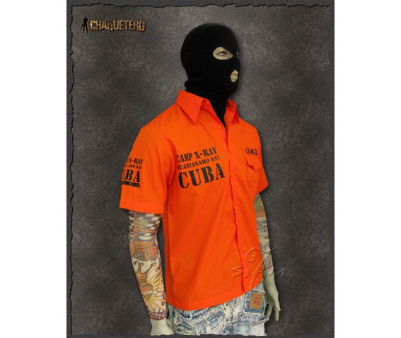guantanamo_cuban_prison_work_shirt_by_chaquetero_button_up_shirts_4.jpg