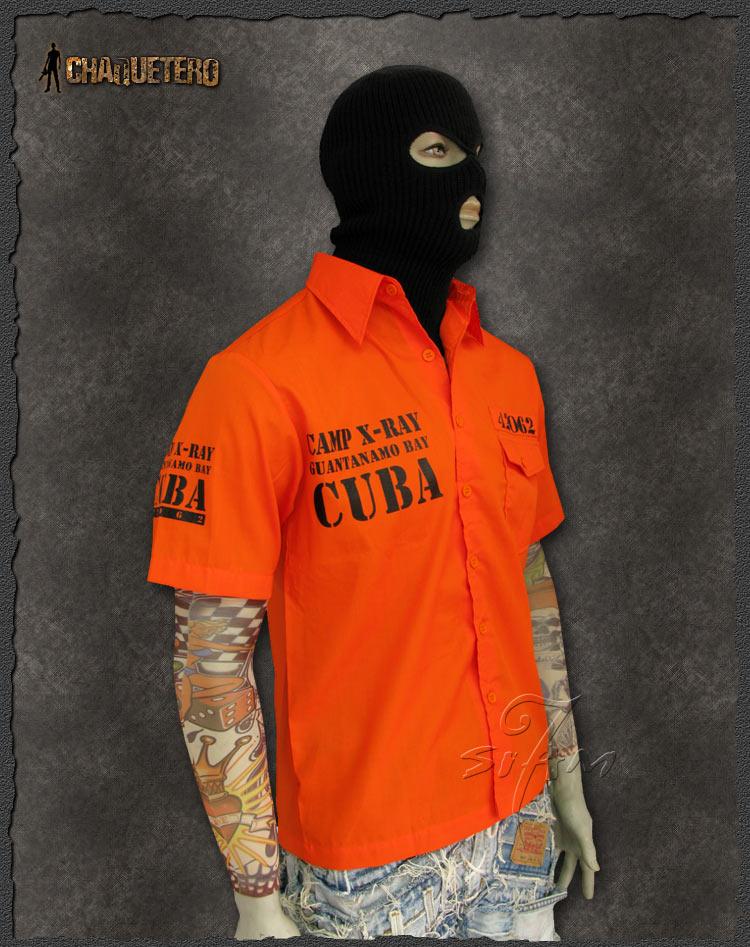 guantanamo_cuban_prison_work_shirt_by_chaquetero_button_up_shirts_4.jpg