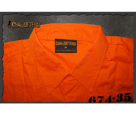 guantanamo_cuban_prison_work_shirt_by_chaquetero_button_up_shirts_3.jpg