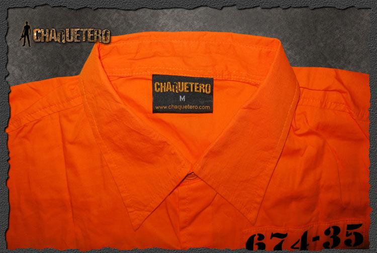 guantanamo_cuban_prison_work_shirt_by_chaquetero_button_up_shirts_3.jpg