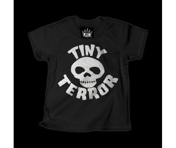 tiny_terror_tee_cartel_ink_tees_2.jpg
