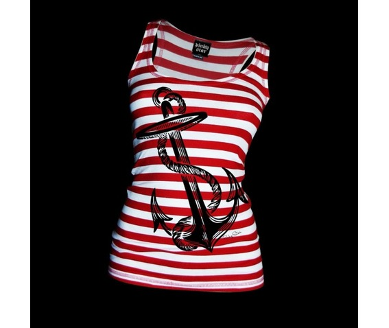 womens_anchors_aweigh_tank_tanks_and_camis_2.jpg