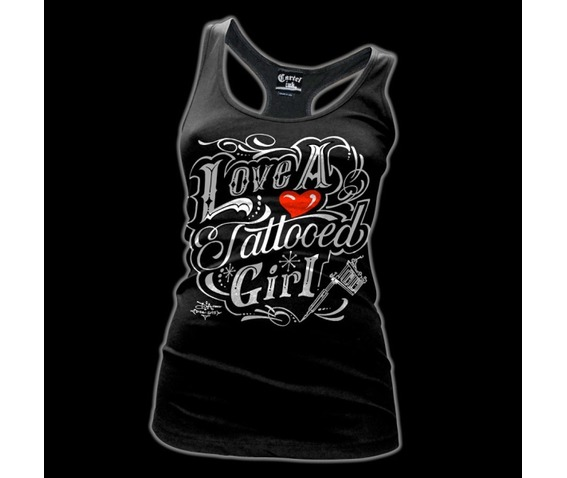 love_a_tattooed_girl_tank_tanks_and_camis_3.jpg