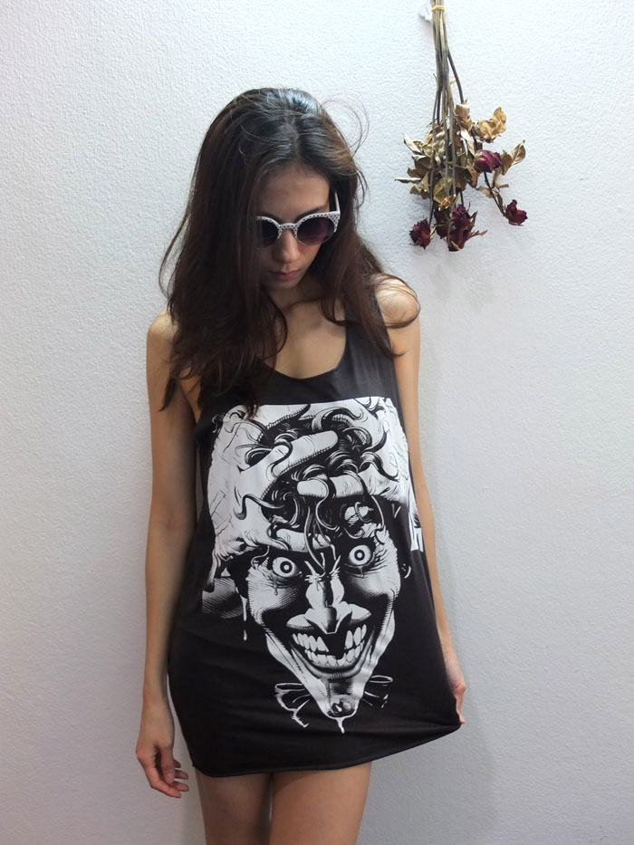 joker_vintage_t_shirt_tank_top_fashion_tops_4.jpg