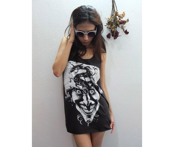 joker_vintage_t_shirt_tank_top_fashion_tops_3.jpg
