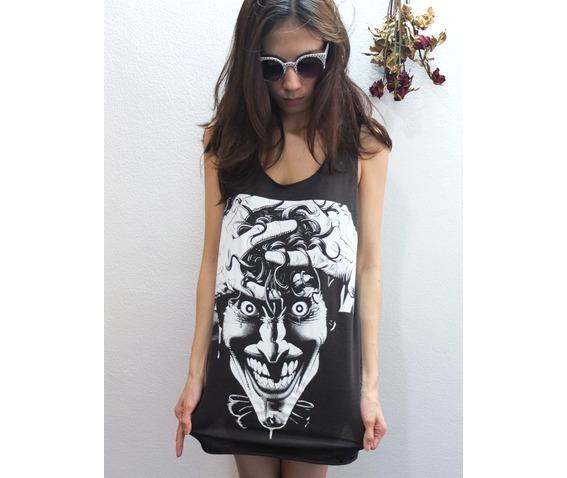 joker_vintage_t_shirt_tank_top_fashion_tops_2.jpg