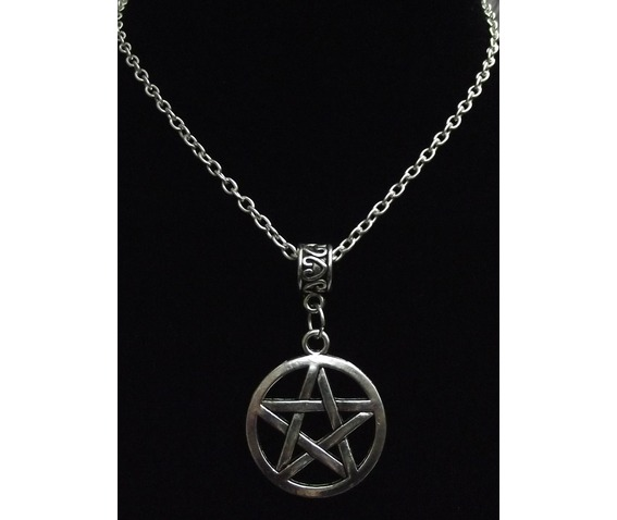 gothic_witch_pagan_silver_pentagram_necklace_necklaces_3.JPG