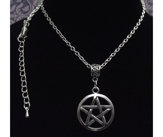 gothic_witch_pagan_silver_pentagram_necklace_necklaces_2.JPG