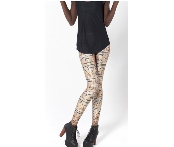 new_ancient_egyptians_characters_tight_leggings_leggings_5.JPG