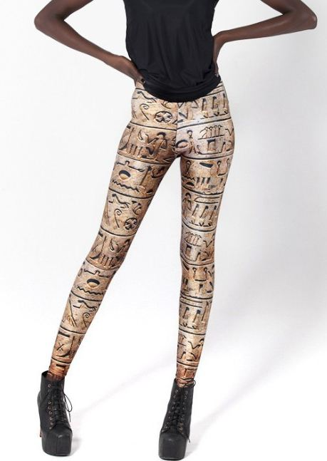 new_ancient_egyptians_characters_tight_leggings_leggings_4.JPG