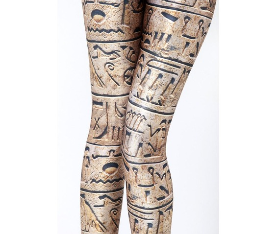 new_ancient_egyptians_characters_tight_leggings_leggings_2.JPG